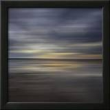 Muse Framed Photographic Print by Doug Chinnery