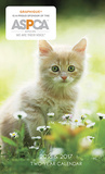 Kittens ASPCA - 2016 2 Year Pocket Calendar Calendars