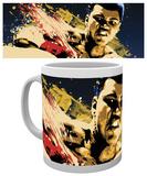 Muhammad Ali - Art Mug - Mug