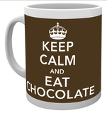 Easter - Keep Calm Mug Mug