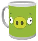 Angry Birds - Piggy Mug Tazza