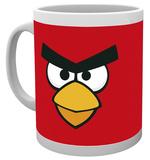 Angry Birds - Red Bird Mug Tazza