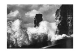 Helgoland, 1936 Photographic Print by  Scherl