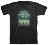 Queens of the Stone Age - Floating (slim fit) T-Shirt