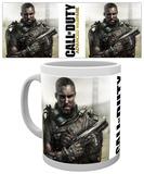 Call of Duty Advanced Warfare - Chest Mug Mug
