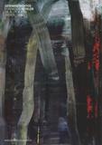 Wald (Forest) Posters par Gerhard Richter