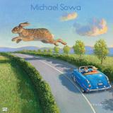 Michael Sowa - 2016 Calendar Calendars