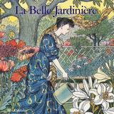 La Belle Jardiniere - 2016 Calendar Calendars
