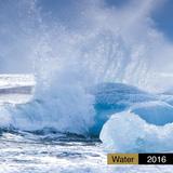 Water - 2016 Calendar Calendars