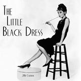 The Little Black Dress  - 2016 Calendar Calendriers