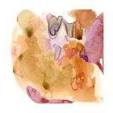 Amorphous G Giclee Print by Franka Palek