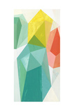 Glass Vase 1 Giclee Print by Akiko Hiromoto