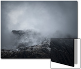 Mist 3 Prints by Doug Chinnery