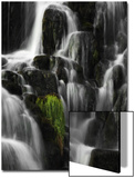 Water Staircase Prints by Philippe Sainte-Laudy