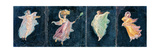 Maenads and Dancing Girls, C. 1-37 Posters