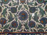Mimar Sinan - Sokollu Mehmet Pasha Mosque, 1571-72 Photo