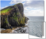 Neist Point Prints by Philippe Sainte-Laudy