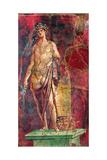 Apollo, C. 50-99 BC Posters