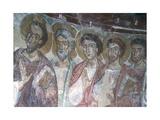 Apostles Affischer