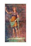 Artemis, C. 50-99 BC Art