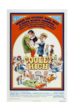 Cooley High, 1975 Prints