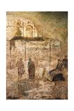 Phoenix, Achilles and Pentesileas, C.20-25 Posters