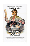 Walking Tall, Joe Don Baker, 1973 Prints