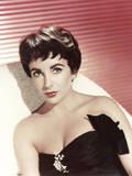 Elizabeth Taylor, 1954 Posters