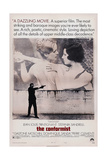 The Conformist, (Aka Il Conformista), Stefania Sandrelli, 1970 Prints