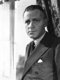 Forgotten Faces, Herbert Marshall, 1936 Photo