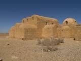 Castle of Amra (Qasr Amra), 723-43 Posters