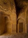 Castle of Al-Kharana (Qasr Al-Kharana), 705-10 Posters