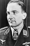 Hans Ulrich Rudel Was the Most Highly Decorated German Serviceman of World War 2 Photo