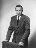 Eugene J. Mccarthy of Minnesota Served in the U.S. House of Representatives from 1949-59 Posters