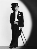 Ladies' Man, William Powell, 1931 Photo