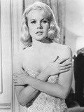 The Carpetbaggers, Carroll Baker, 1964 Photo