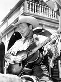 Son of Paleface, Roy Rogers, 1952 Foto
