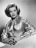 Janis Paige, Circa 1950s Photo af Maurice Seymour