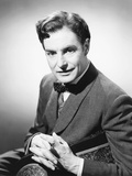 The Magic Box, Robert Donat, 1951 Photo