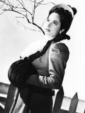 Lydia, Merle Oberon, 1941 Photo