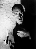 The Spider Woman Strikes Back, Rondo Hatton, 1946 Photo
