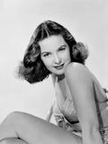 Patricia Roc, 1946 Photo