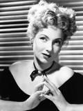 Ann Sothern, 1947 Photo