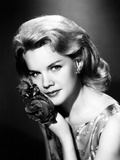Bridge to the Sun, Carroll Baker, 1961 Photo