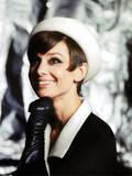 Audrey Hepburn, Ca. Mid-1960s Photo
