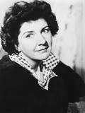 A View from the Bridge, Maureen Stapleton, 1962 Foto