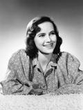 Teresa Wright, 1942 Posters