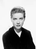 Dolores Hart, 1957 Photo