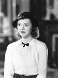 Carolina, Janet Gaynor, 1934 Photo