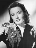 Barbara Stanwyck, Mid 1940s Photo